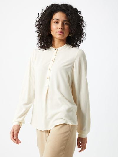 Camicia da donna 'MIRA' VERO MODA di colore crema, Visualizzazione modelli