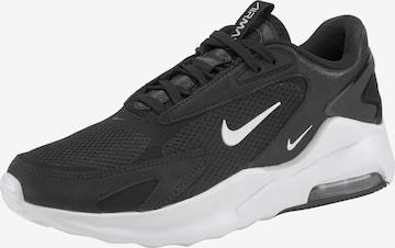 Nike Sportswear Sneakers in Black