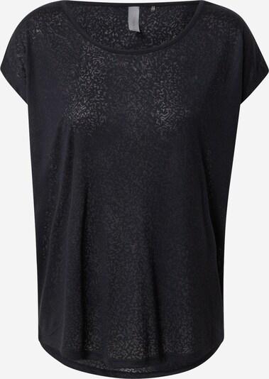 ONLY PLAY Koszulka funkcyjna 'JIVAN' w kolorze granatowym, Podgląd produktu