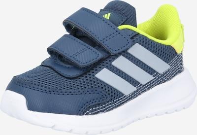 ADIDAS PERFORMANCE Sporta apavi 'Tensaur' zils / tumši zils / dzeltens, Preces skats