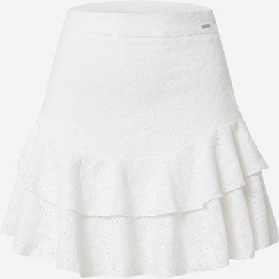 GUESS Hame 'TATIANA' värissä valkoinen, Tuotenäkymä