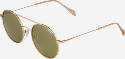 JOOP! Sunglasses in gold, Item view