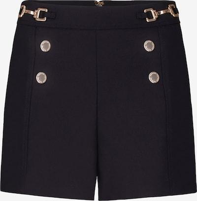 Pantaloni Morgan pe bleumarin, Vizualizare produs
