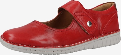 Marc Shoes Schuh in rot, Produktansicht