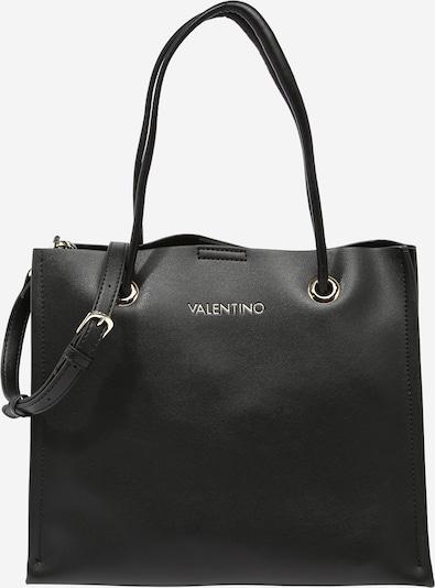 Valentino Bags Shopper 'PLUM' - čierna, Produkt
