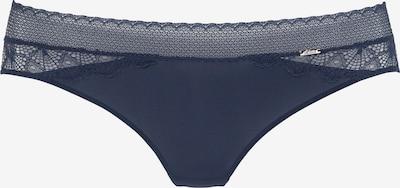 s.Oliver String in dunkelblau, Produktansicht