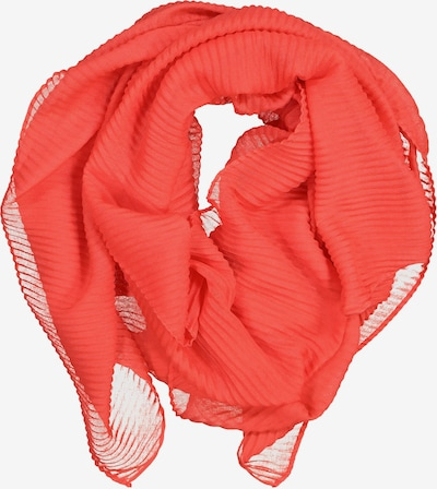 Gina Laura Pliseeschal '721128' in orange, Produktansicht