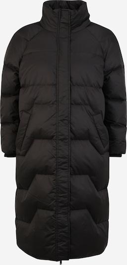 Demisezoninis paltas 'Cinda' iš Pieces Petite, spalva – juoda, Prekių apžvalga