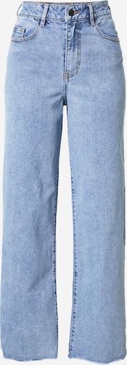 OBJECT Jeans 'SAVANNAH' in hellblau, Produktansicht