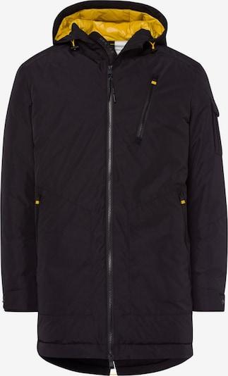 BRAX Jacke 'Style Ventura' in schwarz, Produktansicht