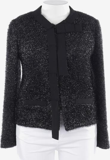 Shirtaporter Blazer in L in schwarz, Produktansicht