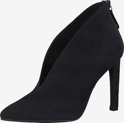 MARCO TOZZI Ankle Boots in Navy, Item view