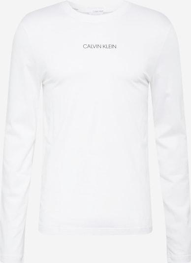 Calvin Klein Majica u bijela, Pregled proizvoda