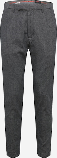 CINQUE Chino kalhoty 'CIBEPPE' - tmavě šedá, Produkt