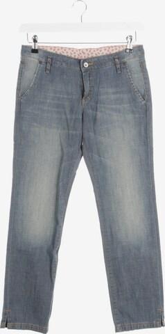 NAPAPIJRI Jeans in 26 in Blue