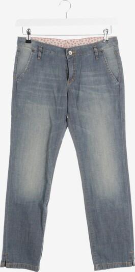 NAPAPIJRI Jeans in 26 in blau, Produktansicht