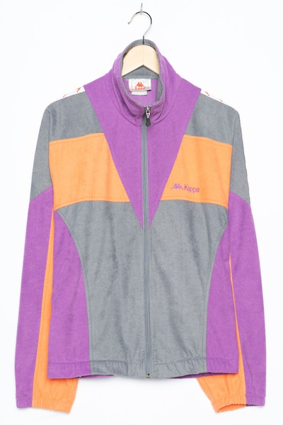 KAPPA Jacket & Coat in XL in Mixed colors, Item view