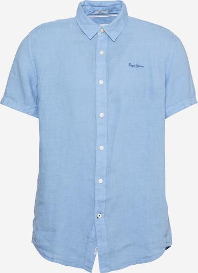 Pepe Jeans Košile 'MARK' - světlemodrá, Produkt