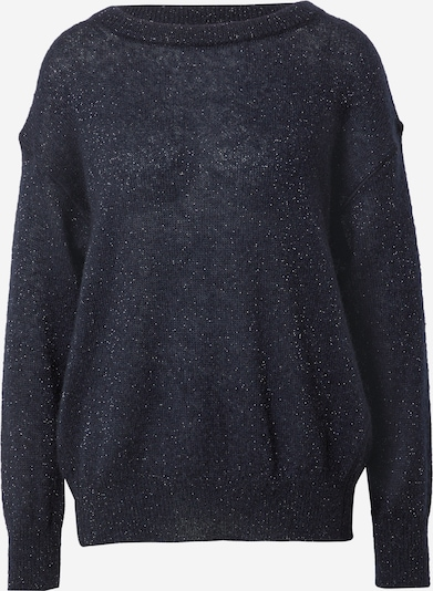 Max Mara Leisure Sweater 'PILADE' in dark blue, Item view