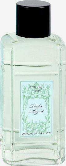 Jardin de France Eau de Cologne 'Splash Tendre Muguet' in transparent, Produktansicht