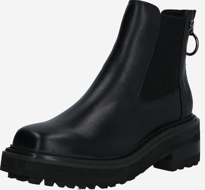 Boots chelsea 'QUINTIA' BUFFALO di colore nero, Visualizzazione prodotti