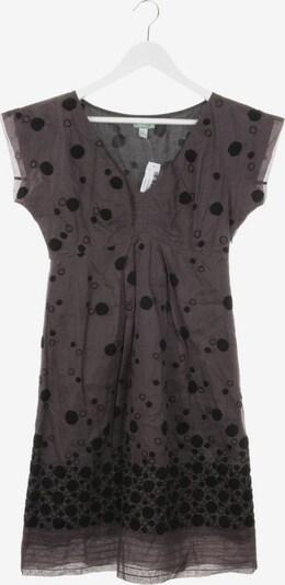 HOSS INTROPIA Kleid in S in grau, Produktansicht