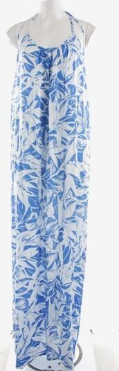 Melissa Odabash Kleid in L in blau / weiß, Produktansicht