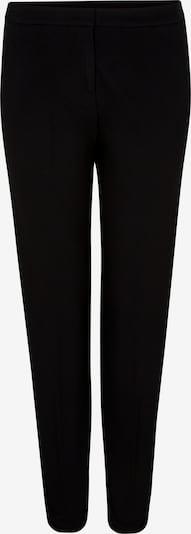 Kelnės 'Rachel' iš s.Oliver BLACK LABEL , spalva - juoda, Prekių apžvalga