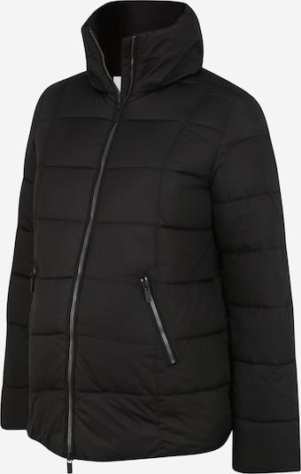 Noppies Between-season jacket 'Bromley' in black, Item view