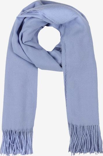 Zwillingsherz Scarf in Smoke blue, Item view