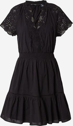 VERO MODA Košeľové šaty 'Philoppa' - čierna, Produkt