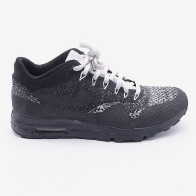NIKE Sneakers & Trainers in 38,5 in Black, Item view