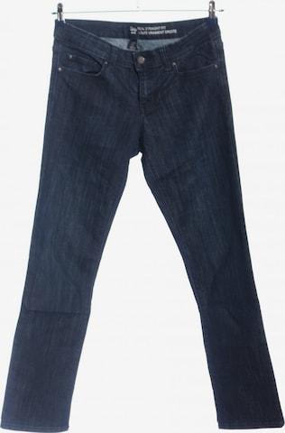 GAP Jeans in 29 in Blue