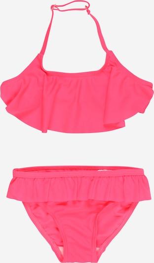 NAME IT Bikini 'FINI' rozā, Preces skats