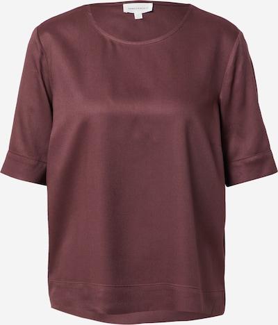 ARMEDANGELS Shirt 'LORIA' in purpur, Produktansicht