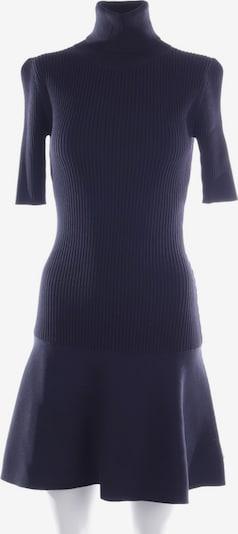 Michael Kors Kleid in XS in dunkelblau, Produktansicht