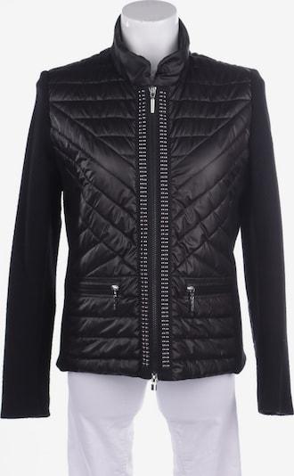 AIRFIELD Jacket & Coat in L in Dark brown, Item view