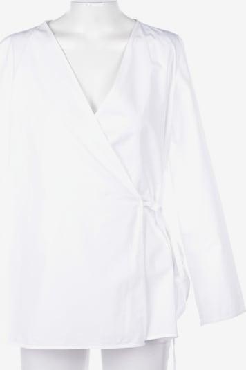 COS Bluse / Tunika in S in weiß, Produktansicht