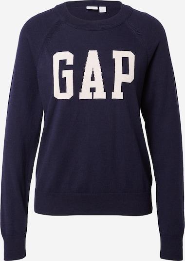 Megztinis iš GAP, spalva – tamsiai mėlyna / balta, Prekių apžvalga