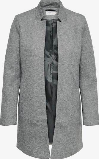 ONLY Manteau mi-saison 'SOHO' en gris, Vue avec produit