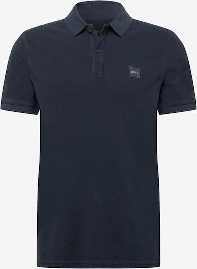 BOSS Casual Shirt 'Prime' in dunkelblau, Produktansicht