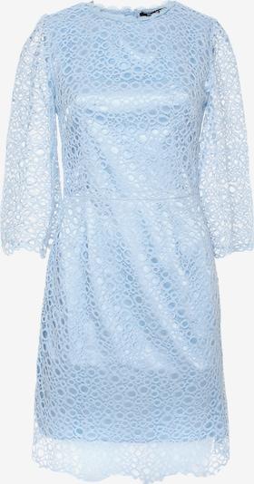 Madam-T Sommerkleid 'SONATERA' in blau / hellblau, Produktansicht