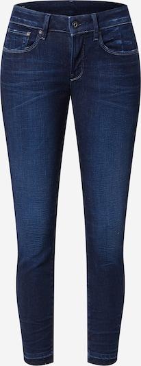 G-Star RAW Jeans in Dark blue, Item view