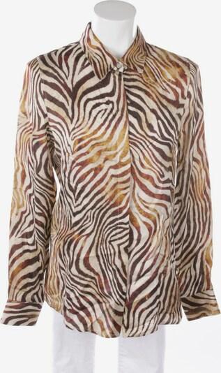 SEM PER LEI. Bluse  in XXS in mischfarben, Produktansicht