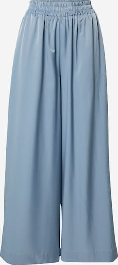 ABOUT YOU x Laura Giurcanu Pants 'Melis' in Light blue, Item view