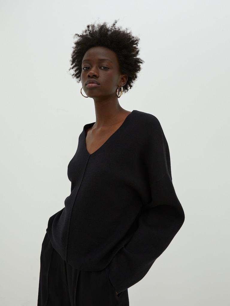 Pullover 'Lia'