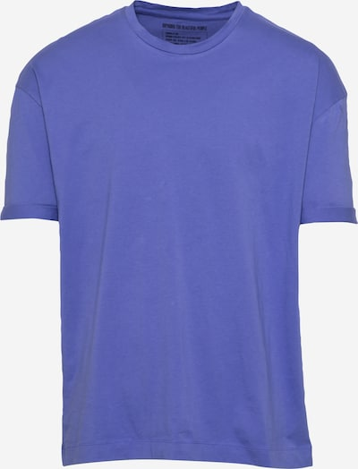 DRYKORN Majica 'THILO'   neonsko lila barva, Prikaz izdelka