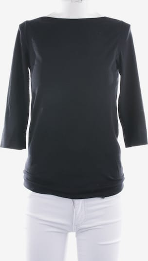 Wolford Shirt in S in schwarz, Produktansicht