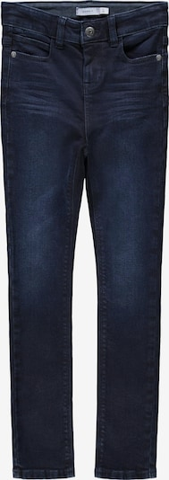 NAME IT Jeans 'Theo' in Dark blue, Item view