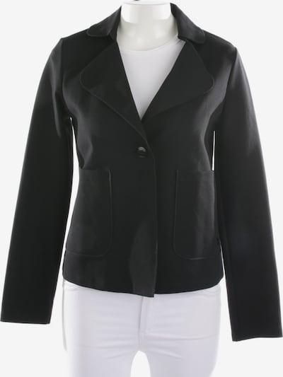Marc O'Polo Blazer in S in schwarz, Produktansicht